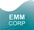 emm corp high res logo1
